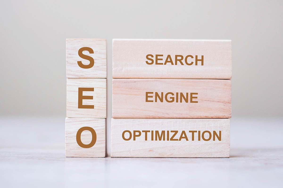 Focus Keyword In SEO