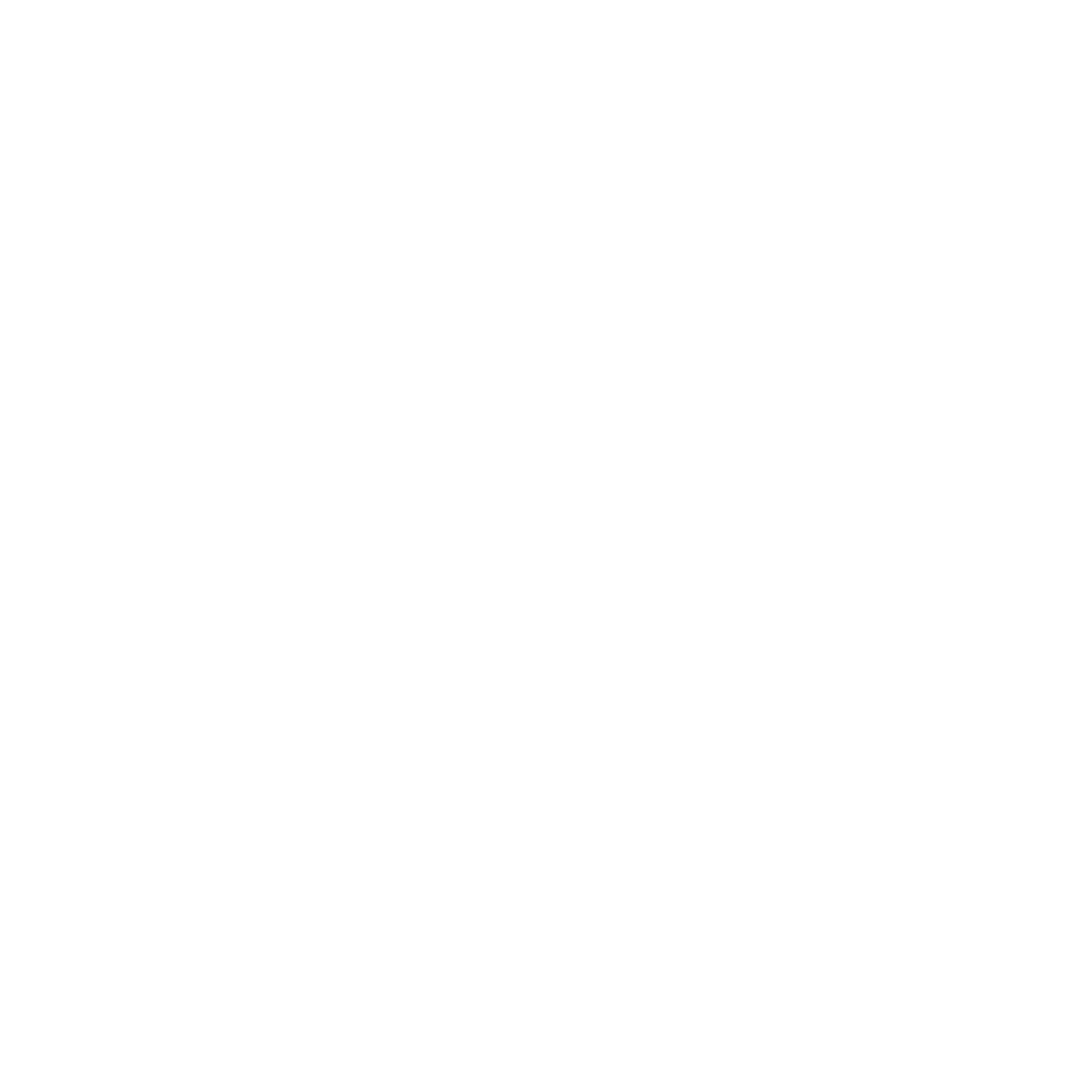 Knotted Tree Studios